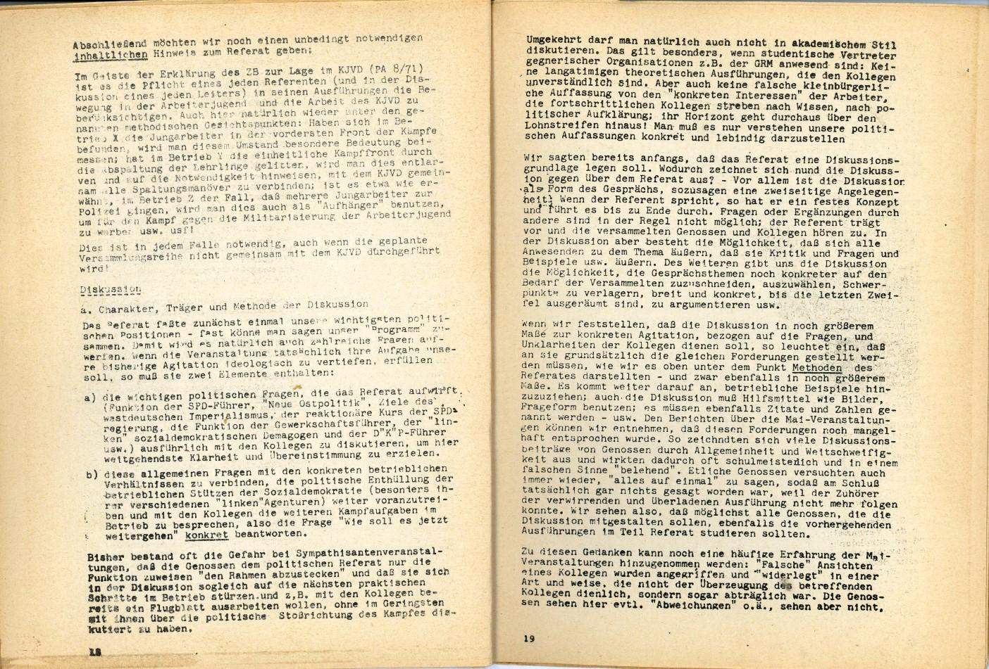 ZB_Parteiarbeiter_1971_08_Beilage_10