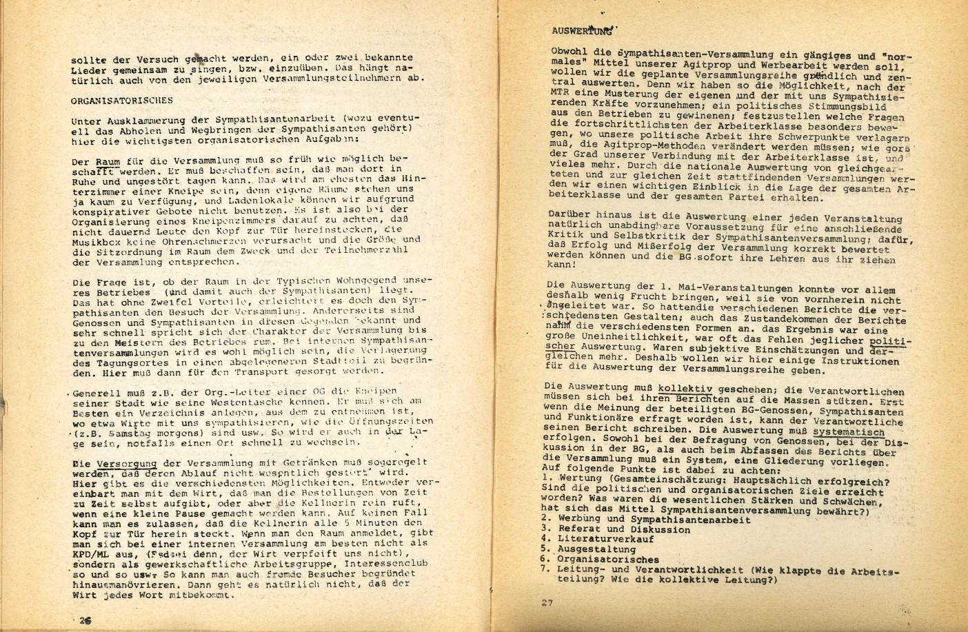 ZB_Parteiarbeiter_1971_08_Beilage_14