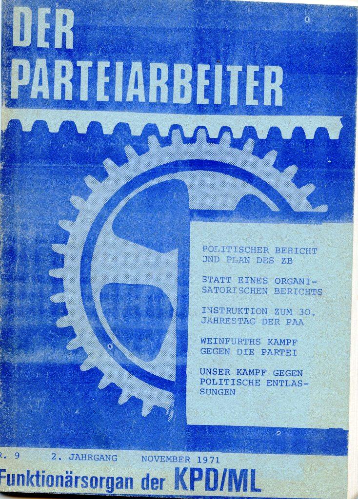 ZB_Parteiarbeiter_1971_09_01