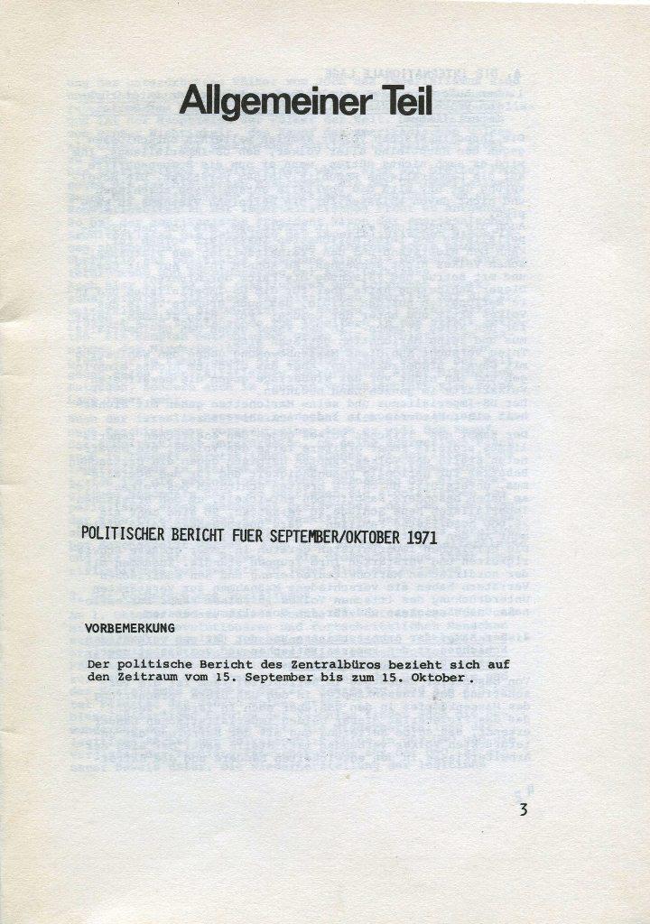 ZB_Parteiarbeiter_1971_09_02