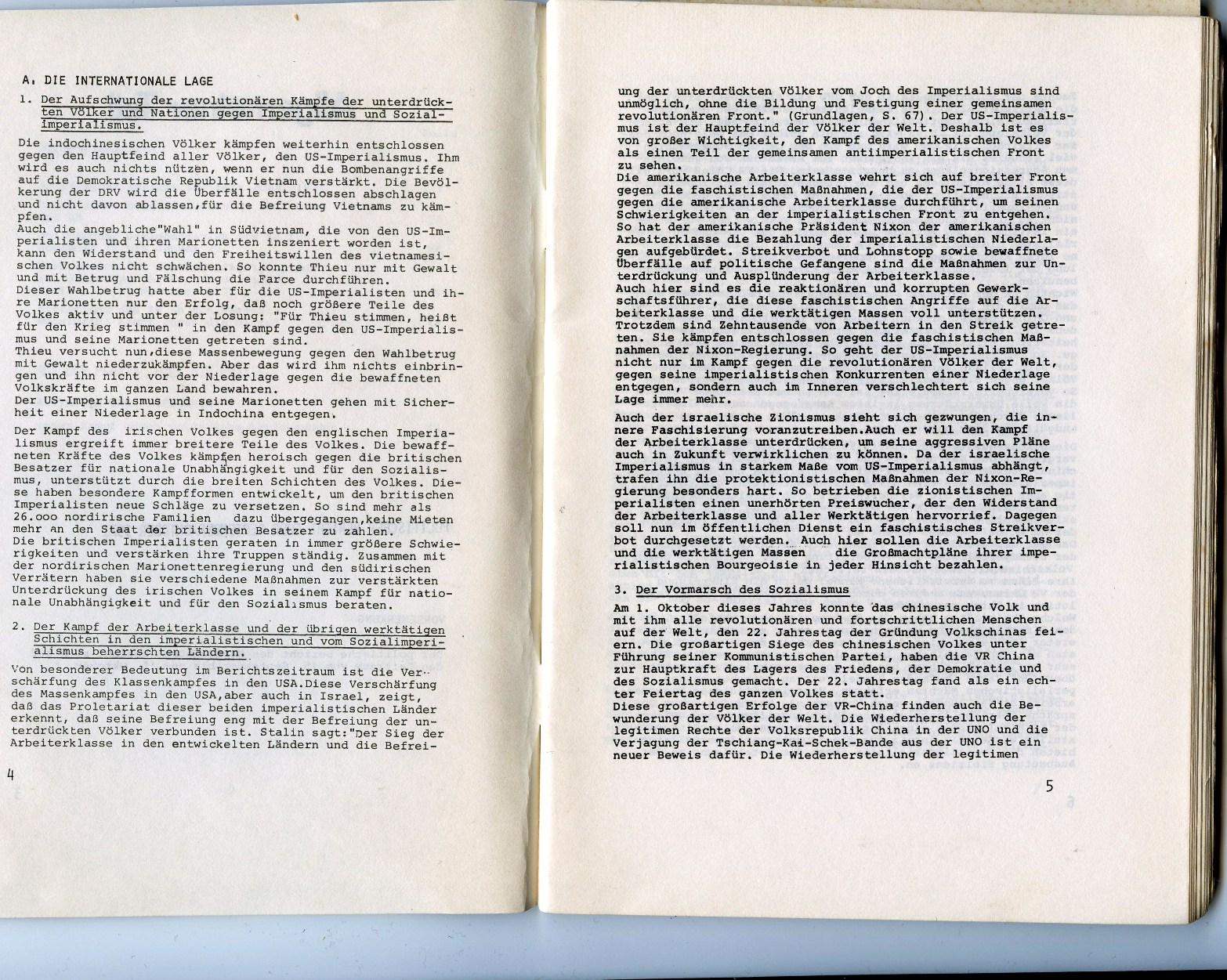 ZB_Parteiarbeiter_1971_09_03