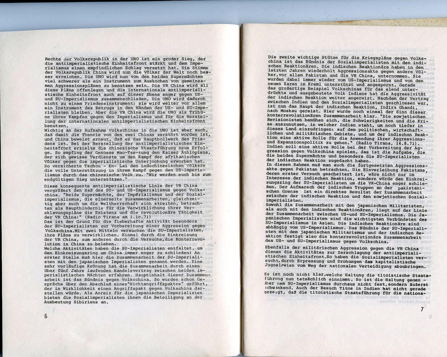 ZB_Parteiarbeiter_1971_09_04