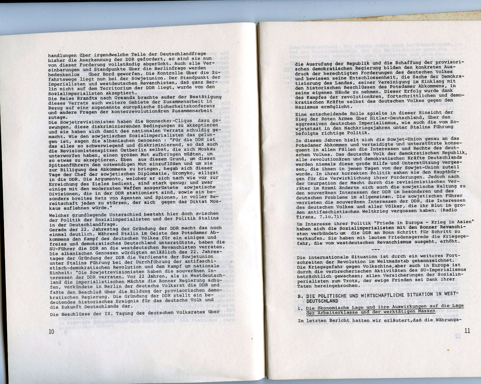 ZB_Parteiarbeiter_1971_09_06