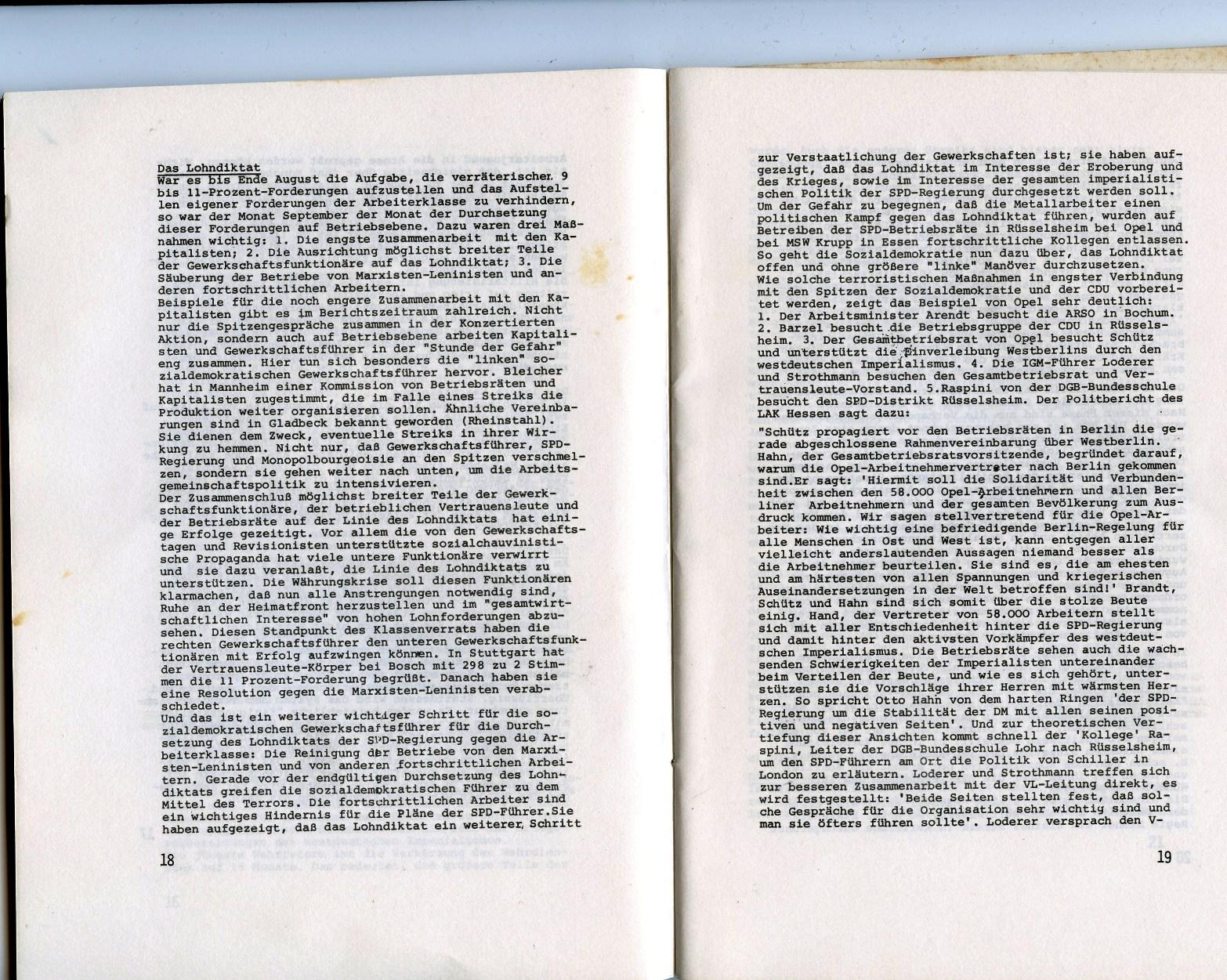 ZB_Parteiarbeiter_1971_09_10