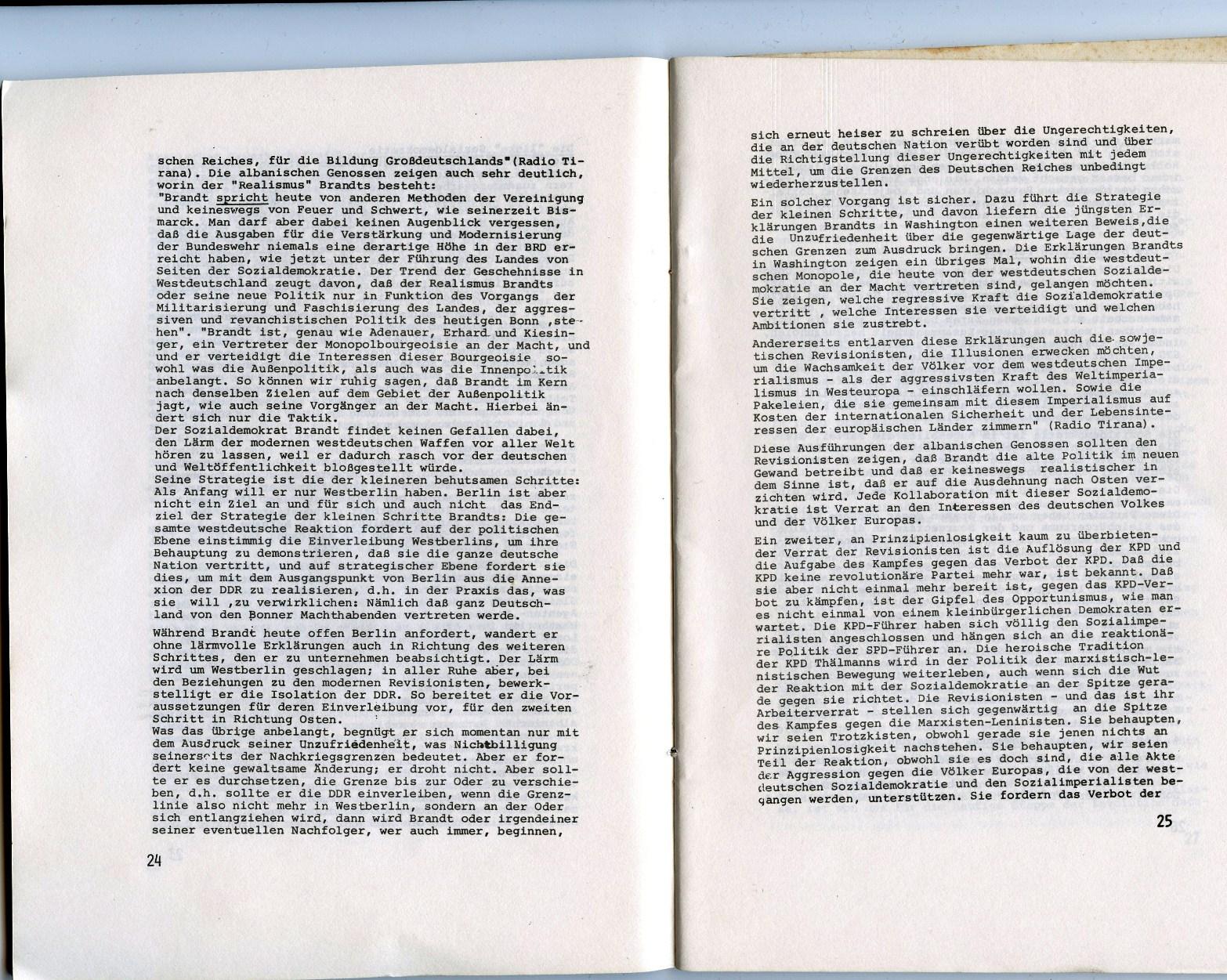 ZB_Parteiarbeiter_1971_09_13