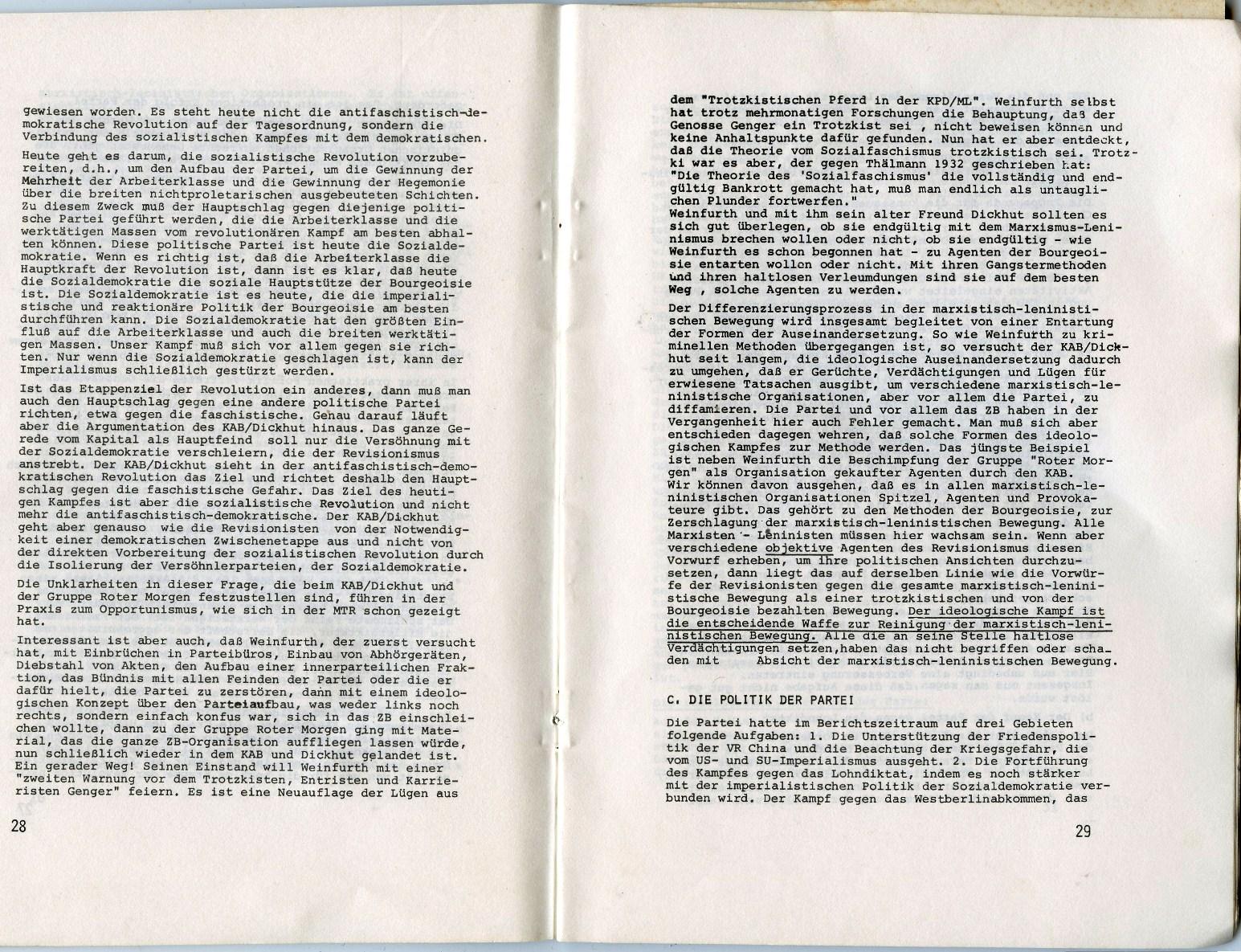 ZB_Parteiarbeiter_1971_09_15