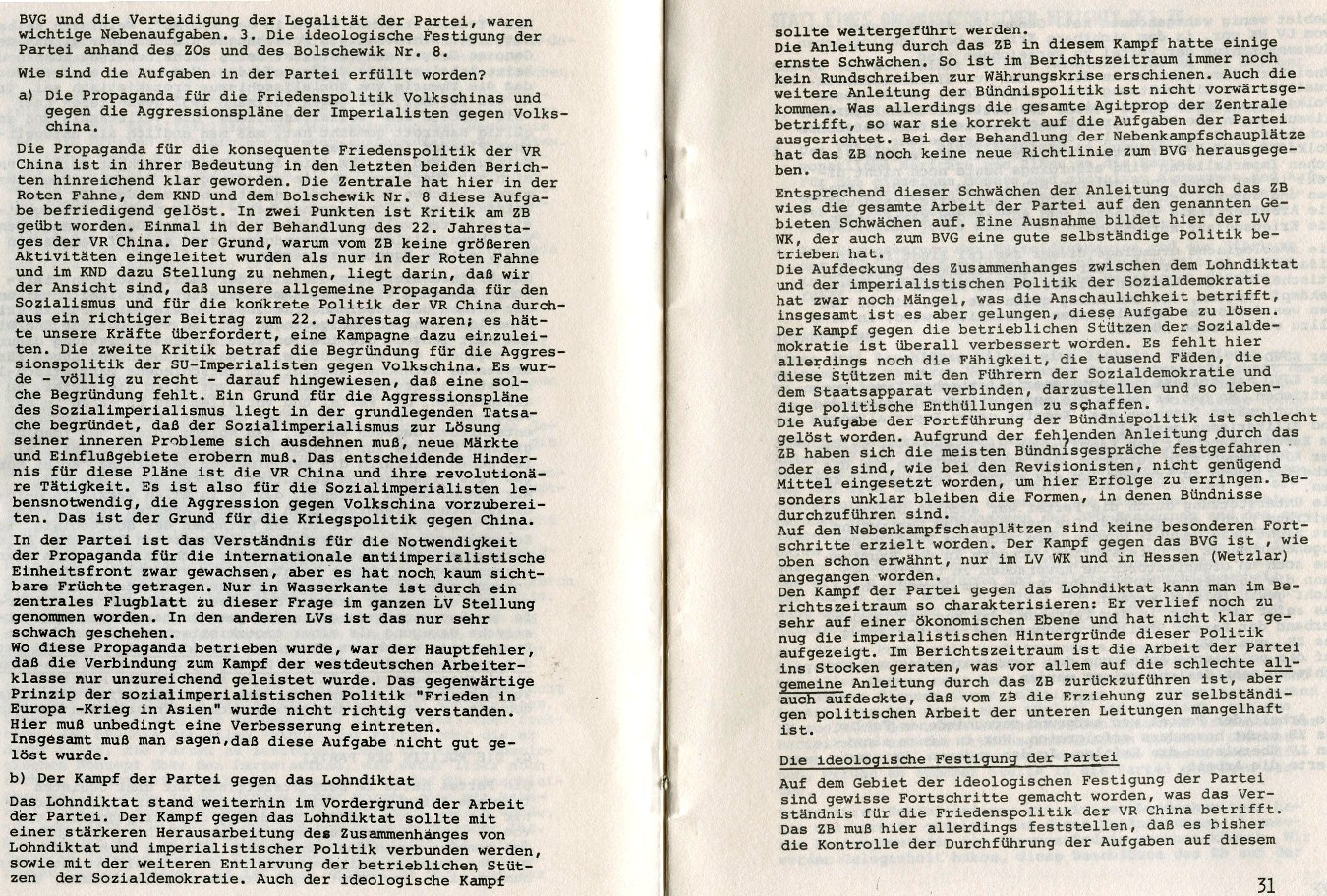 ZB_Parteiarbeiter_1971_09_16