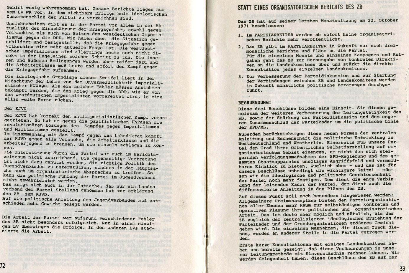 ZB_Parteiarbeiter_1971_09_17