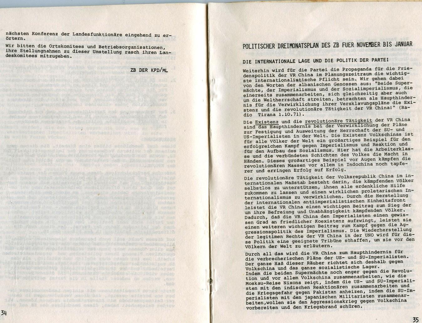 ZB_Parteiarbeiter_1971_09_18