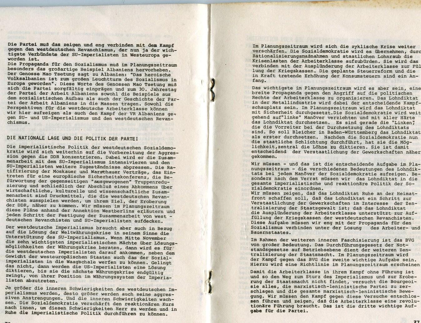 ZB_Parteiarbeiter_1971_09_19
