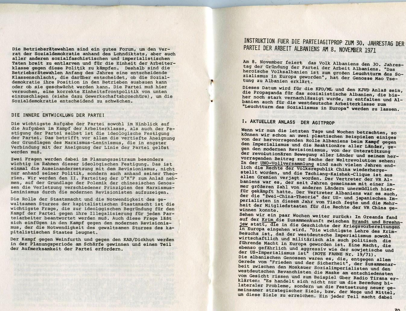 ZB_Parteiarbeiter_1971_09_20