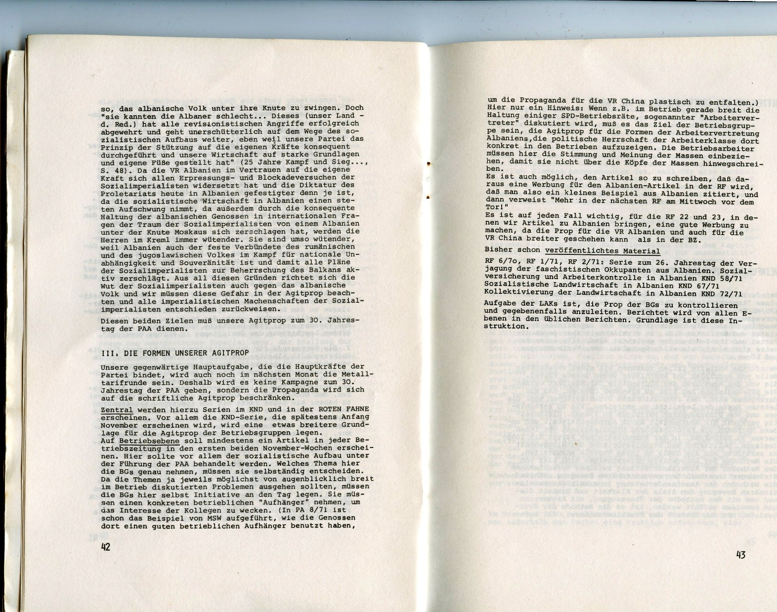 ZB_Parteiarbeiter_1971_09_22