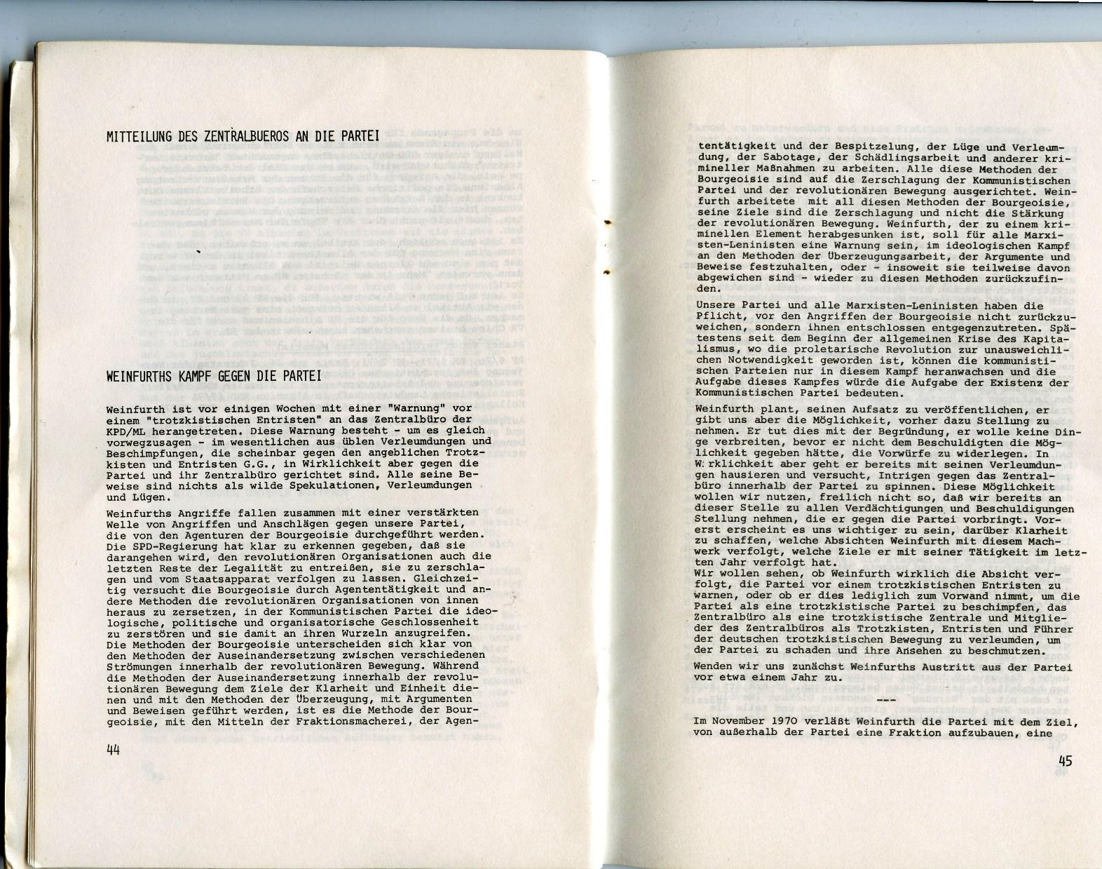 ZB_Parteiarbeiter_1971_09_23