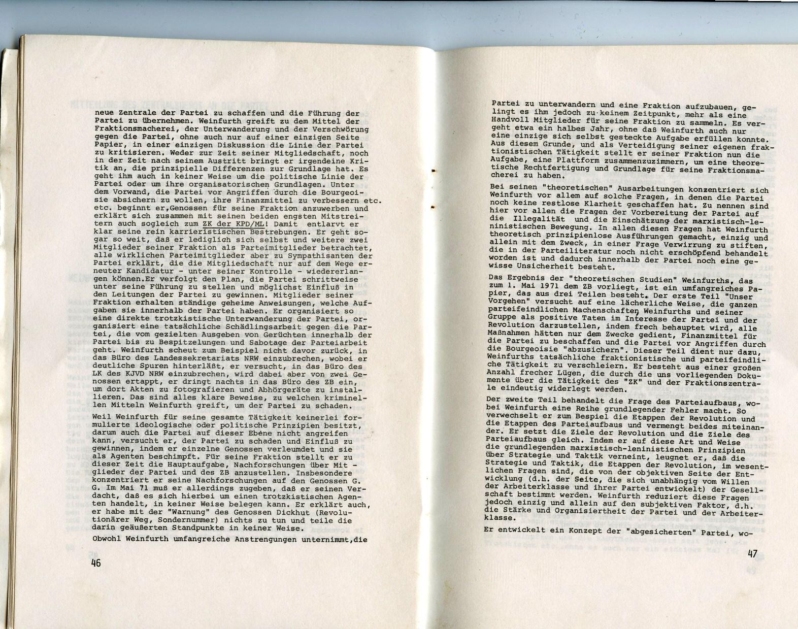 ZB_Parteiarbeiter_1971_09_24
