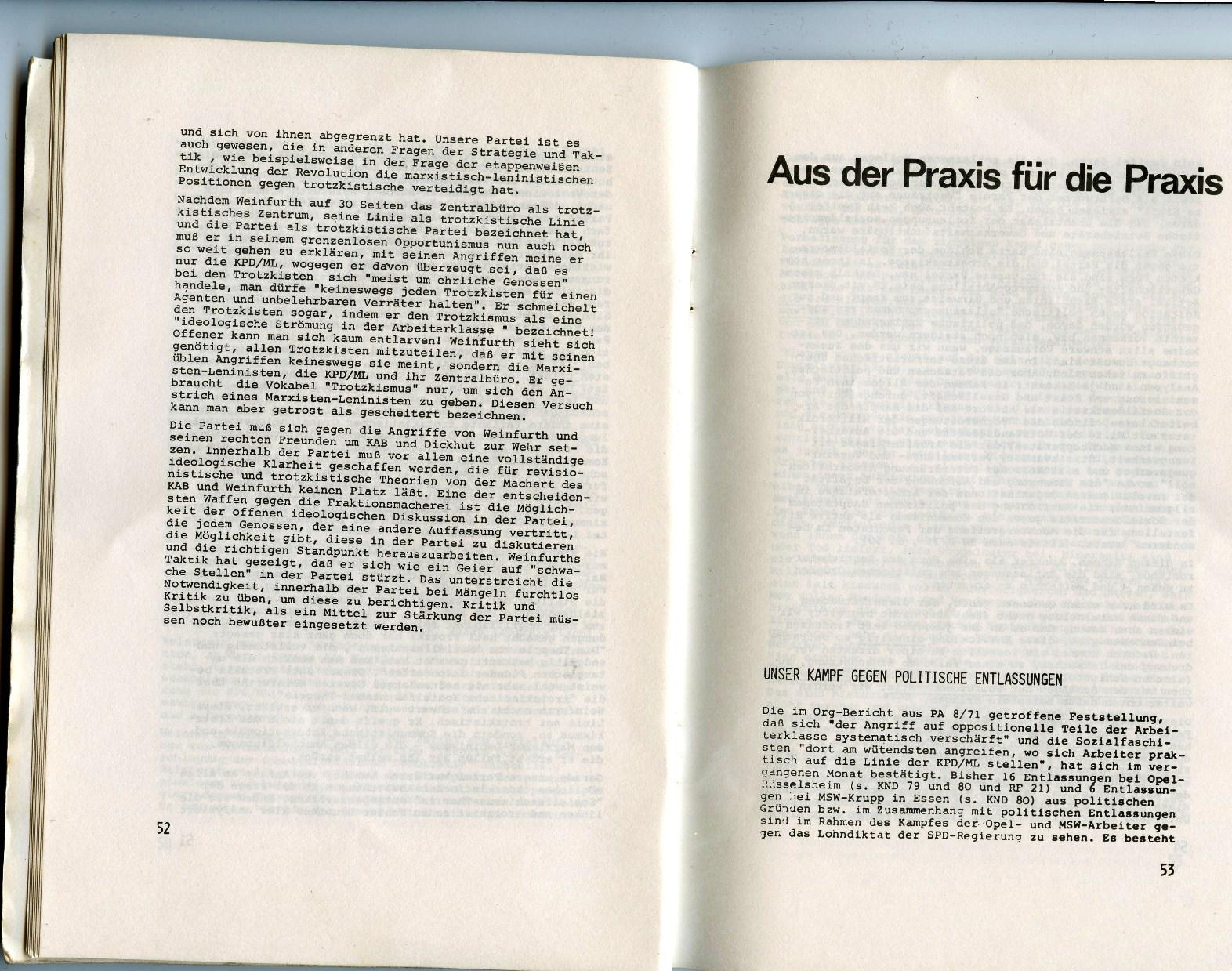 ZB_Parteiarbeiter_1971_09_27