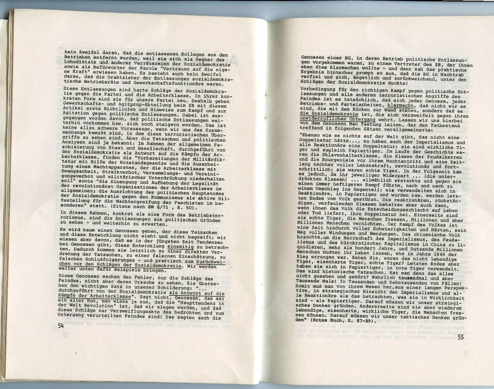 ZB_Parteiarbeiter_1971_09_28