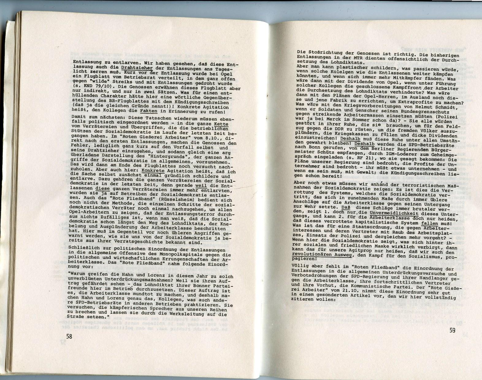 ZB_Parteiarbeiter_1971_09_30