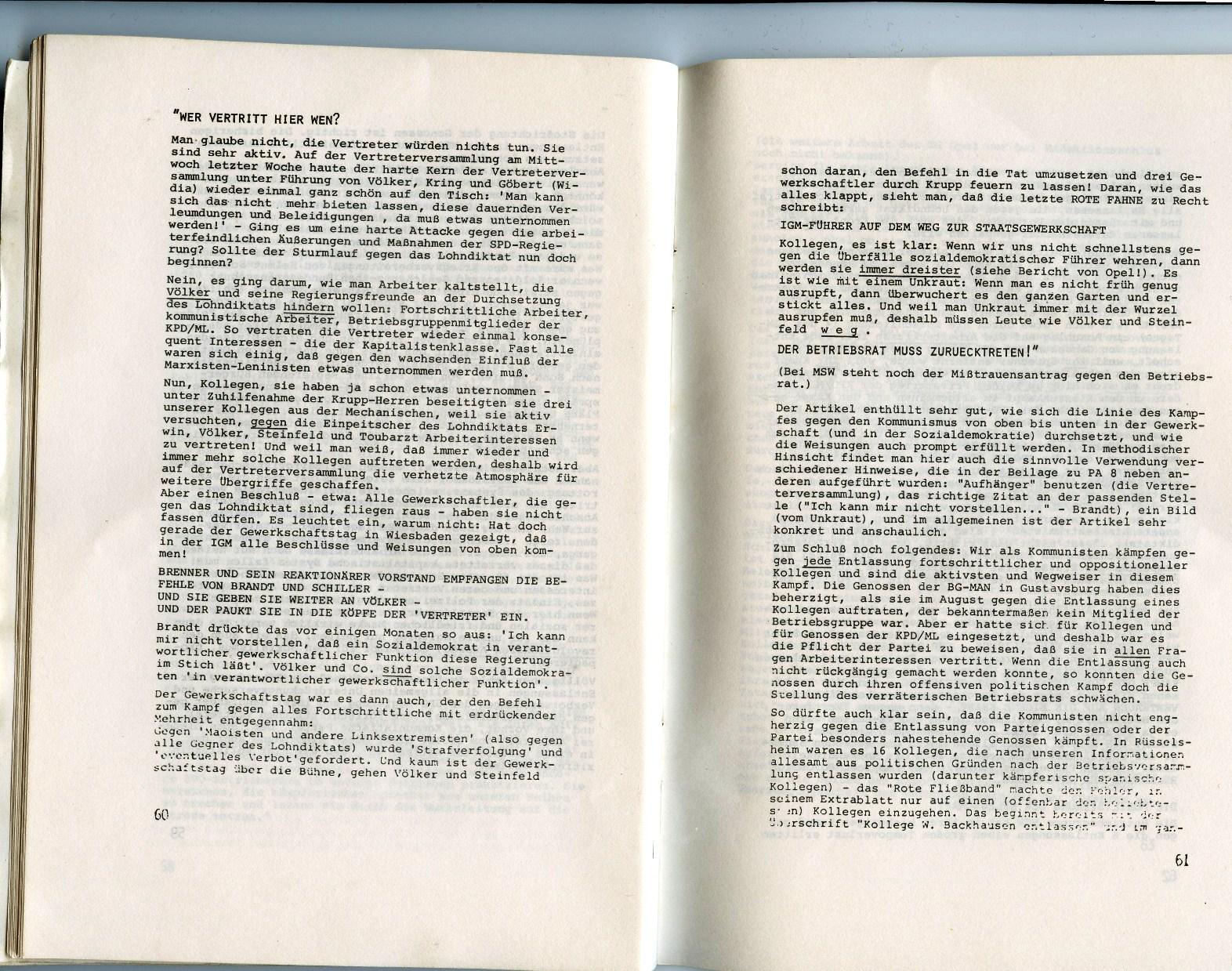 ZB_Parteiarbeiter_1971_09_31