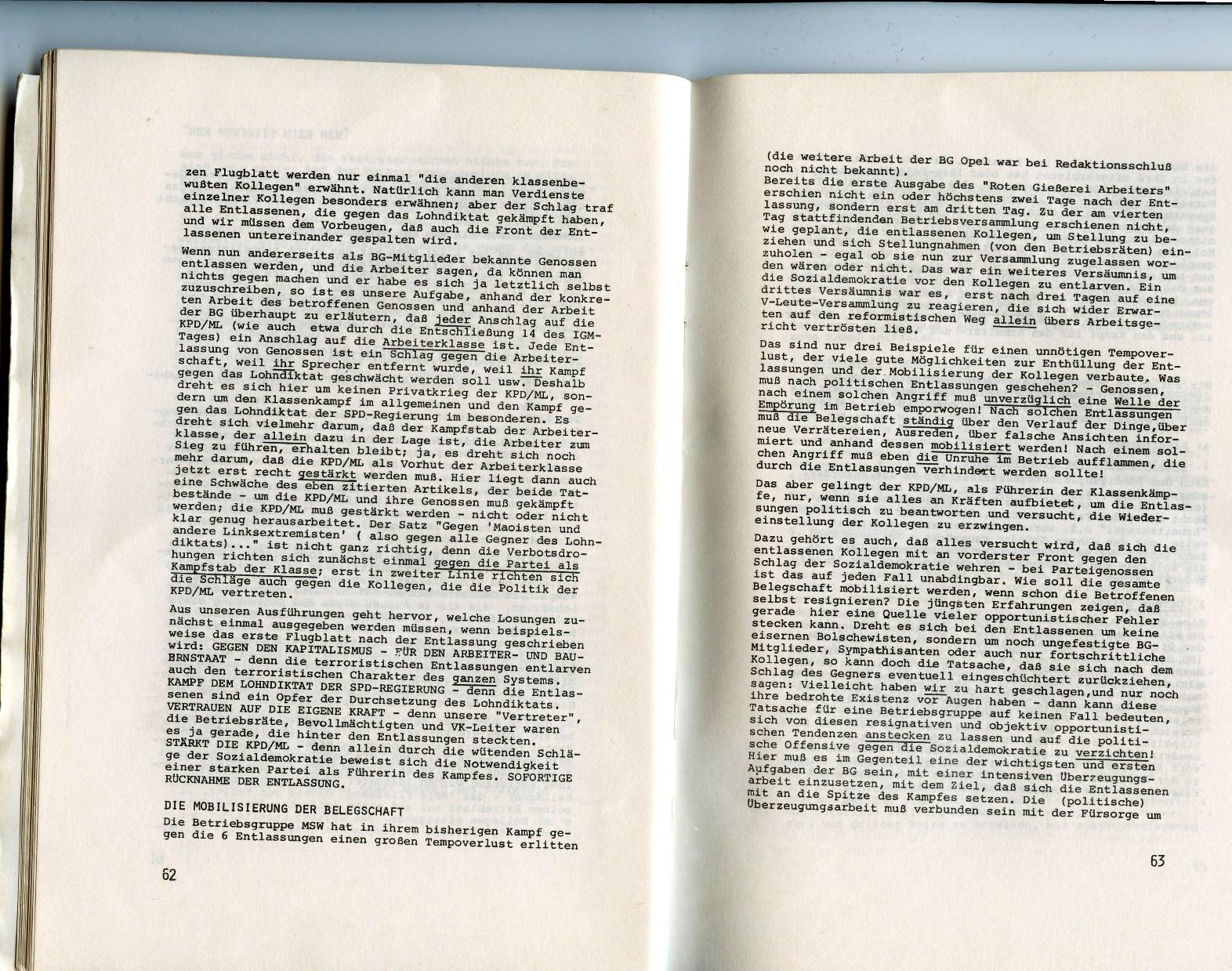 ZB_Parteiarbeiter_1971_09_32