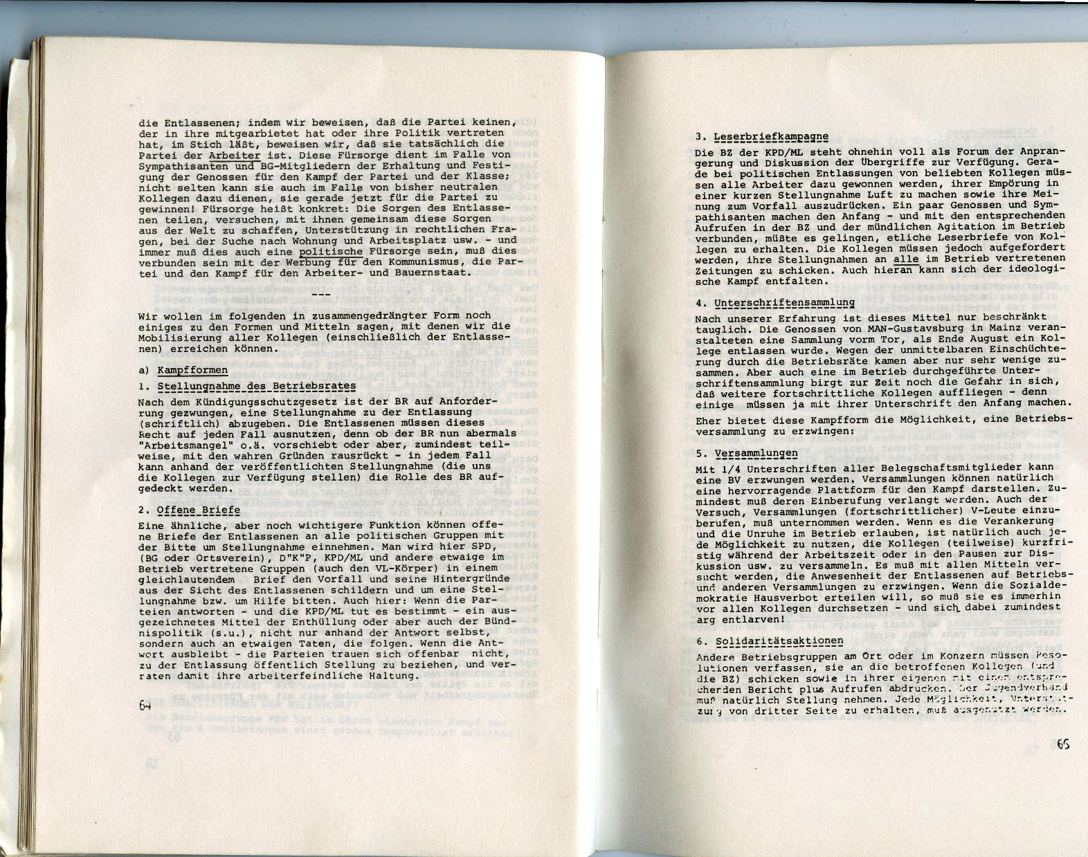 ZB_Parteiarbeiter_1971_09_33