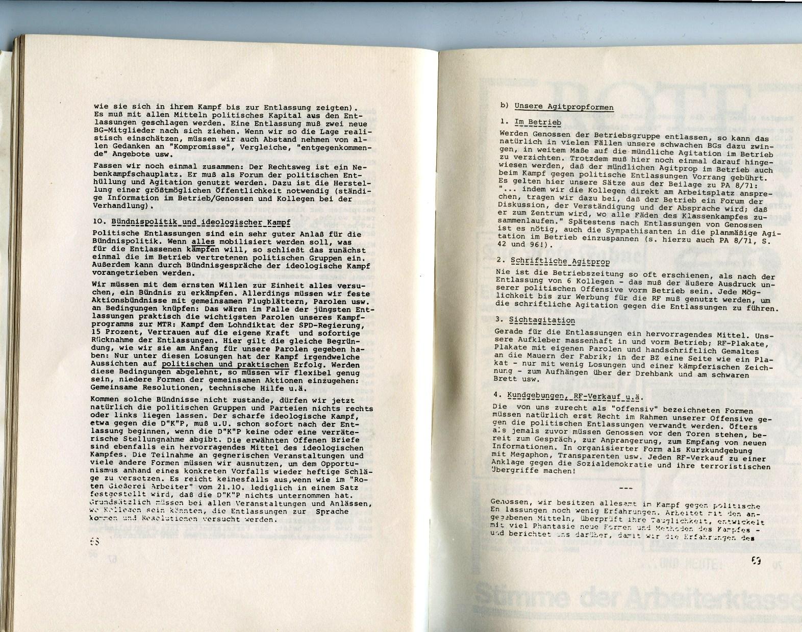 ZB_Parteiarbeiter_1971_09_35