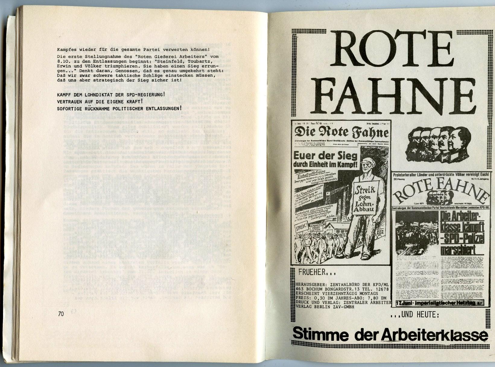 ZB_Parteiarbeiter_1971_09_36