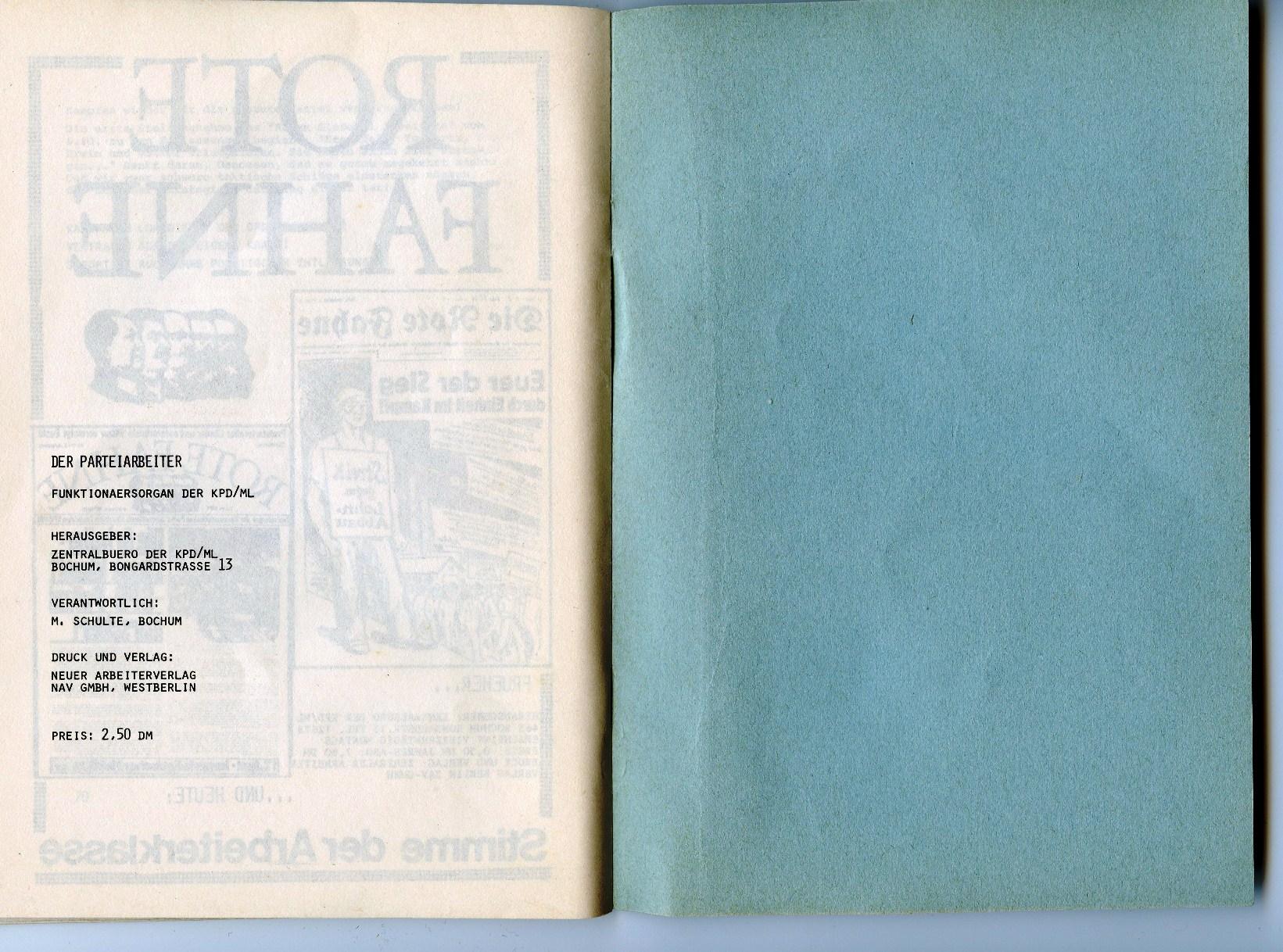 ZB_Parteiarbeiter_1971_09_37