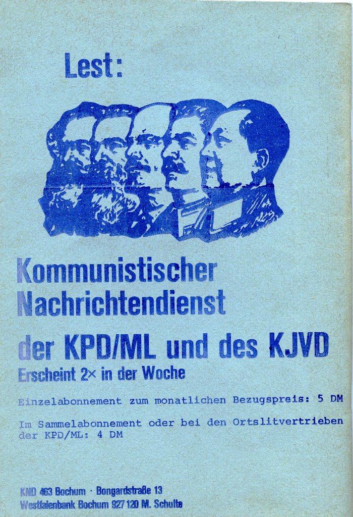 ZB_Parteiarbeiter_1971_09_38