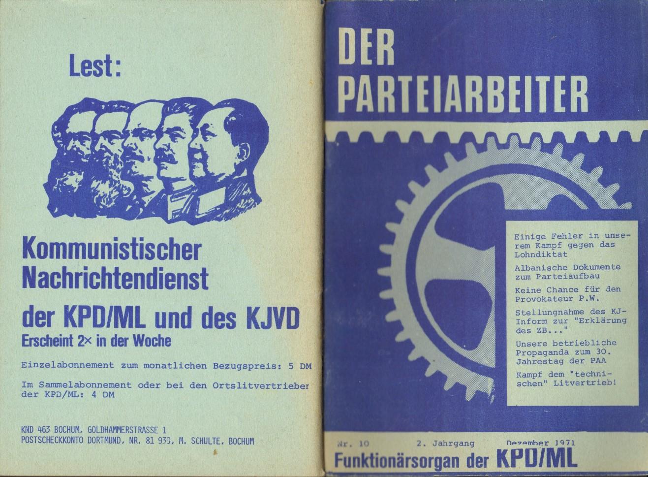 ZB_Parteiarbeiter_1971_10_01