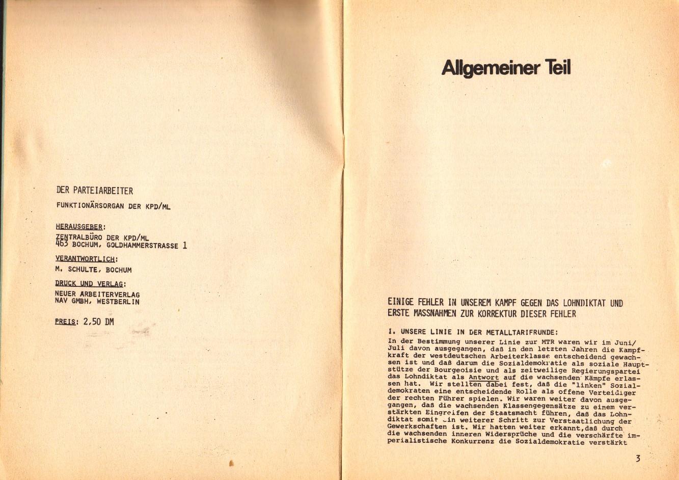 ZB_Parteiarbeiter_1971_10_03