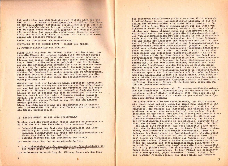 ZB_Parteiarbeiter_1971_10_04
