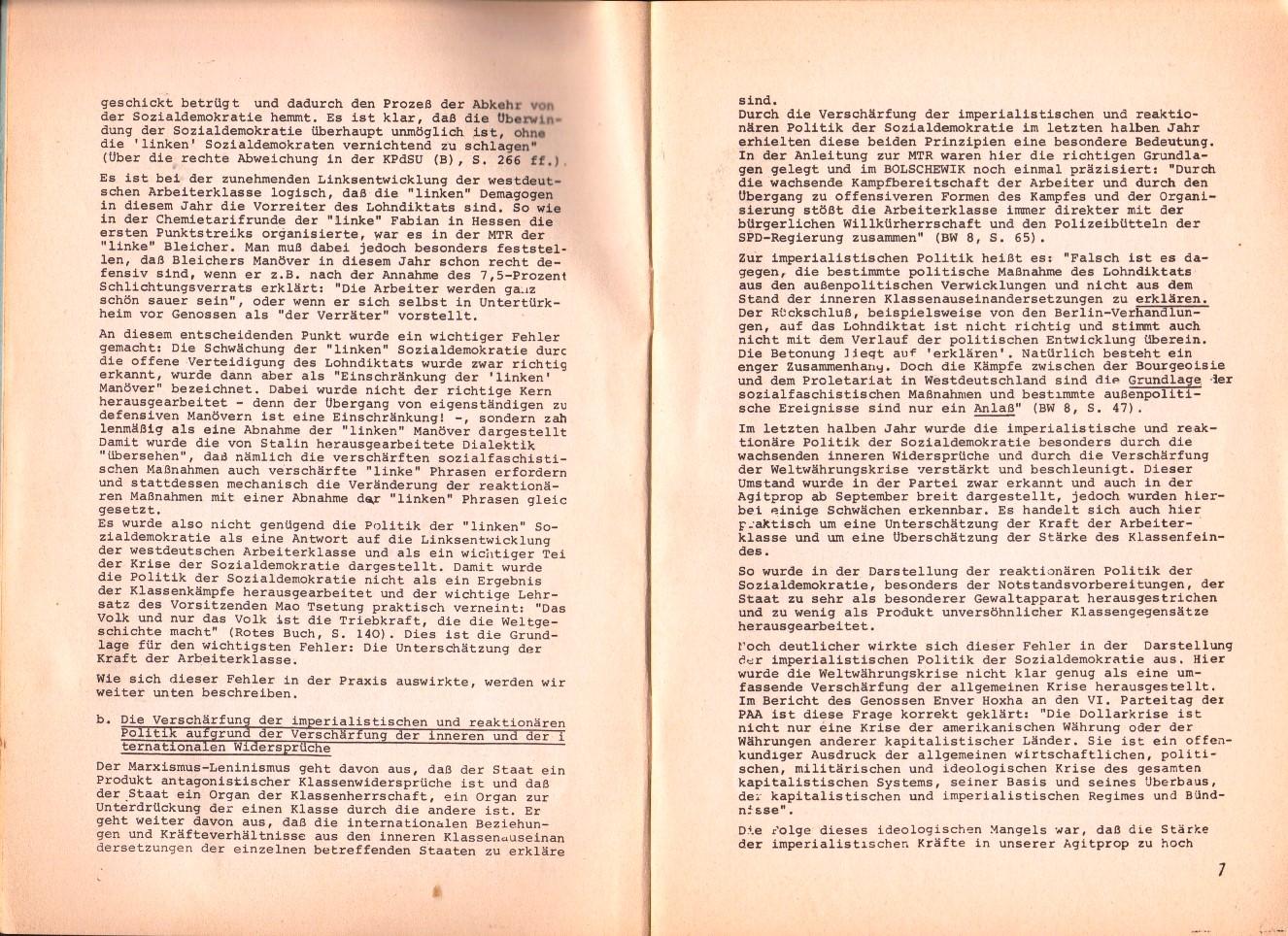ZB_Parteiarbeiter_1971_10_05