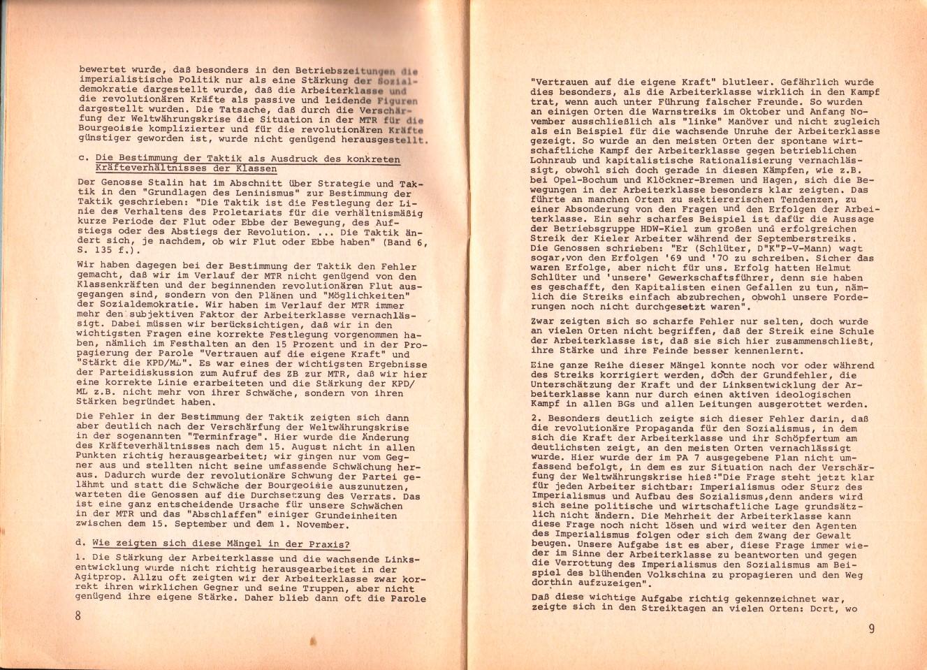 ZB_Parteiarbeiter_1971_10_06