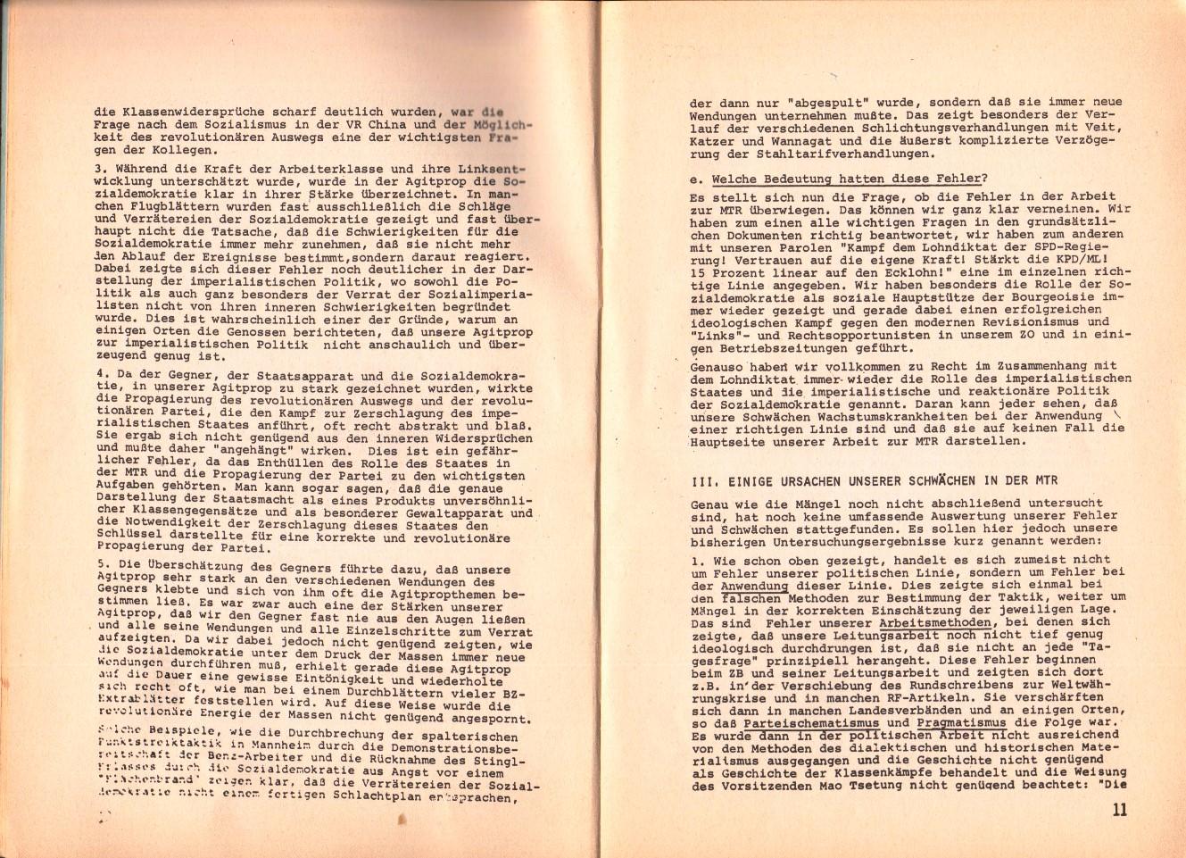 ZB_Parteiarbeiter_1971_10_07