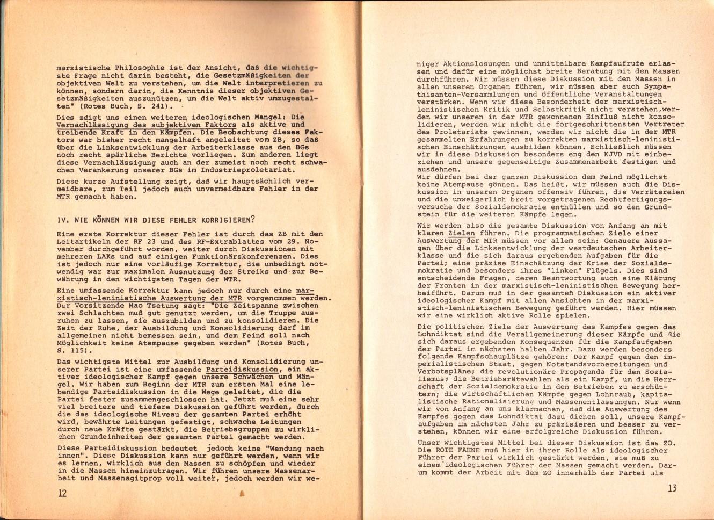ZB_Parteiarbeiter_1971_10_08