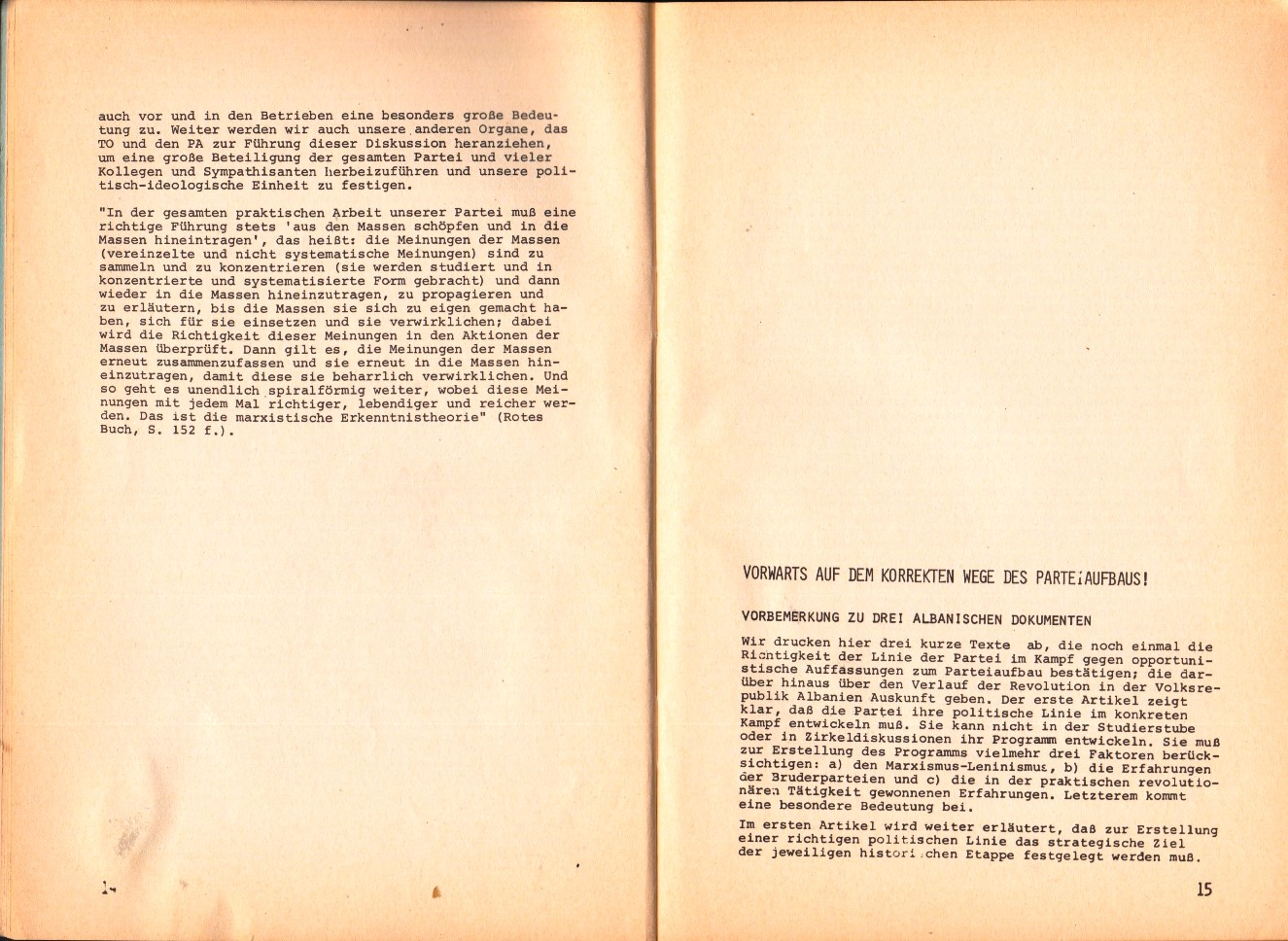 ZB_Parteiarbeiter_1971_10_09