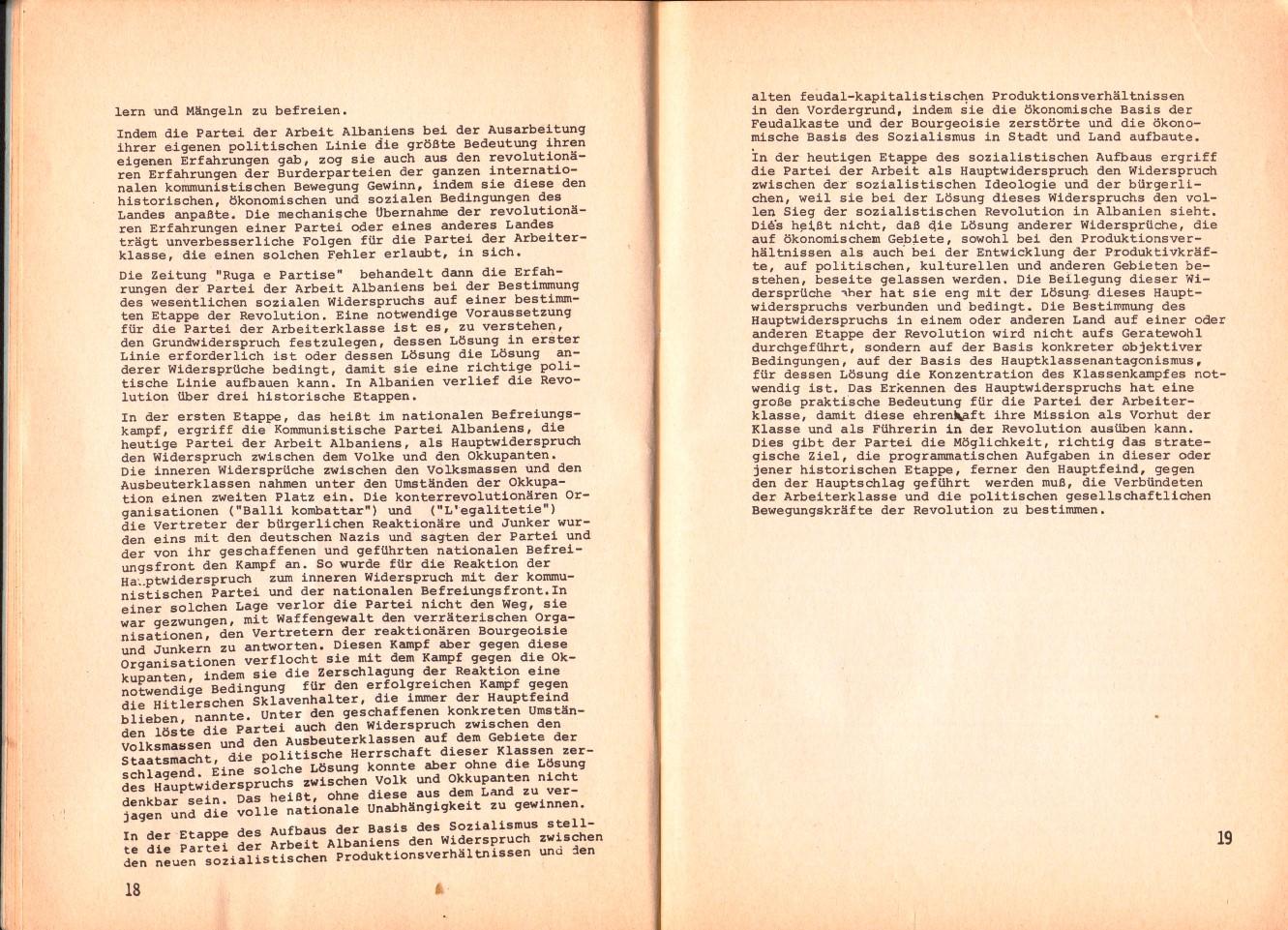 ZB_Parteiarbeiter_1971_10_11
