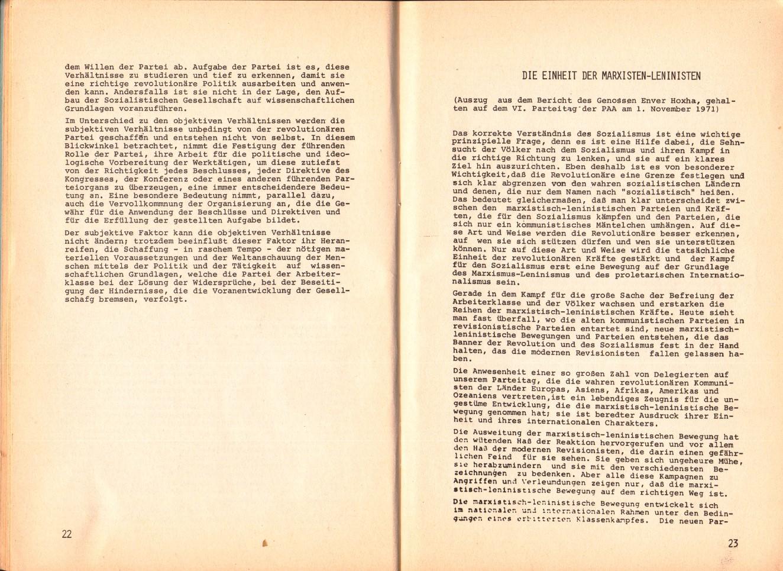 ZB_Parteiarbeiter_1971_10_13