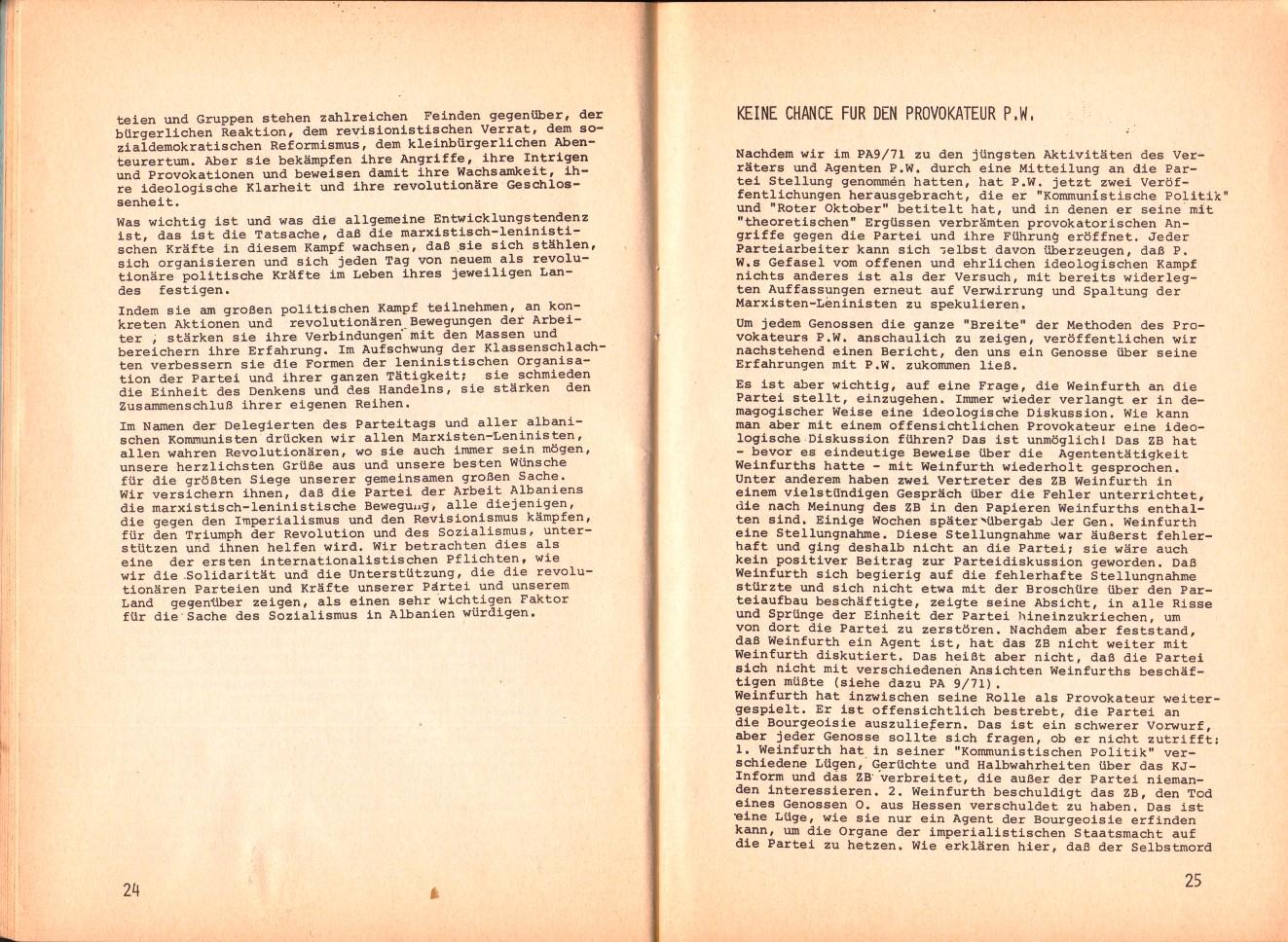 ZB_Parteiarbeiter_1971_10_14