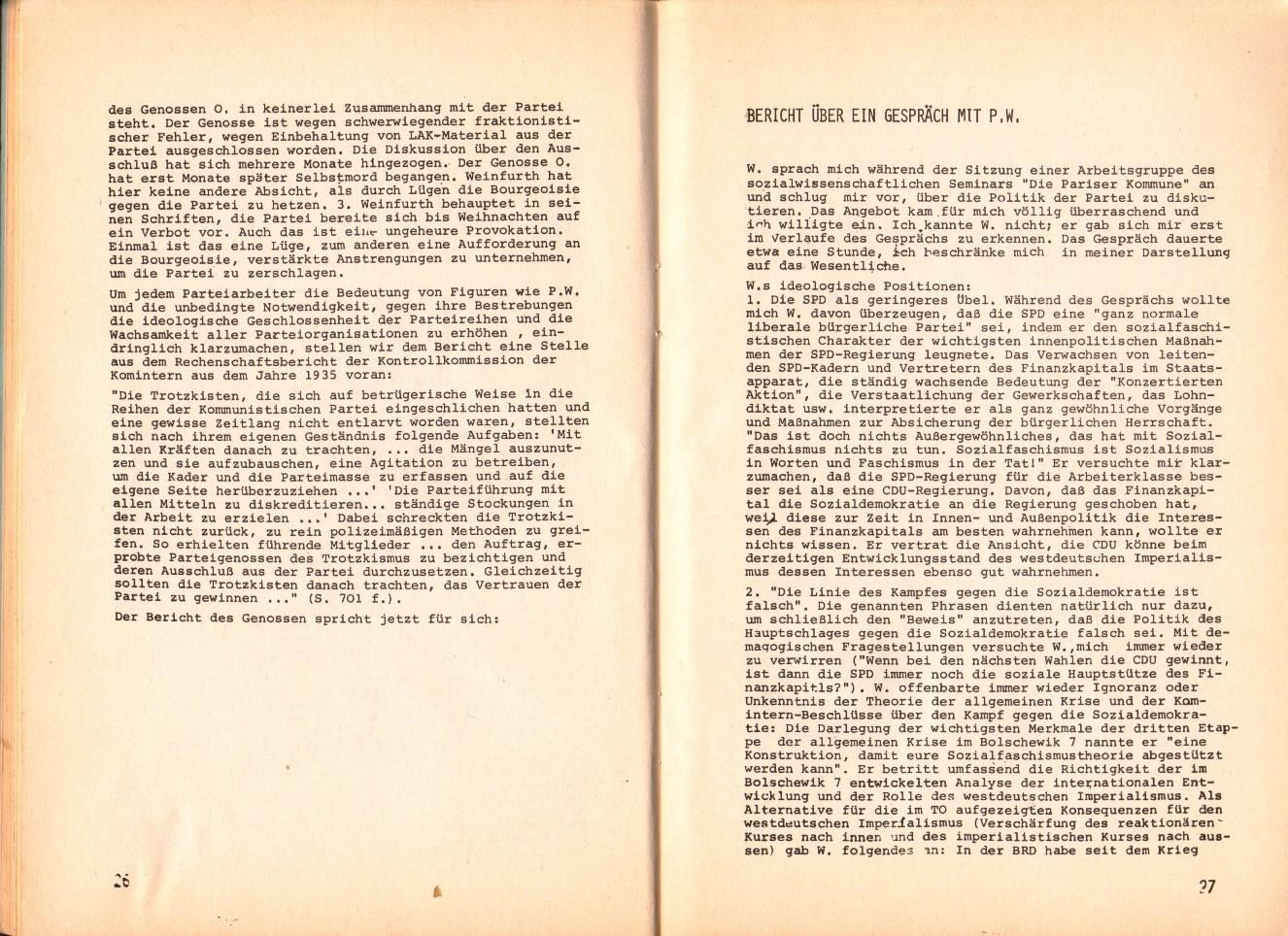 ZB_Parteiarbeiter_1971_10_15