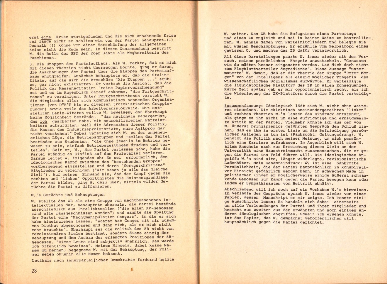 ZB_Parteiarbeiter_1971_10_16