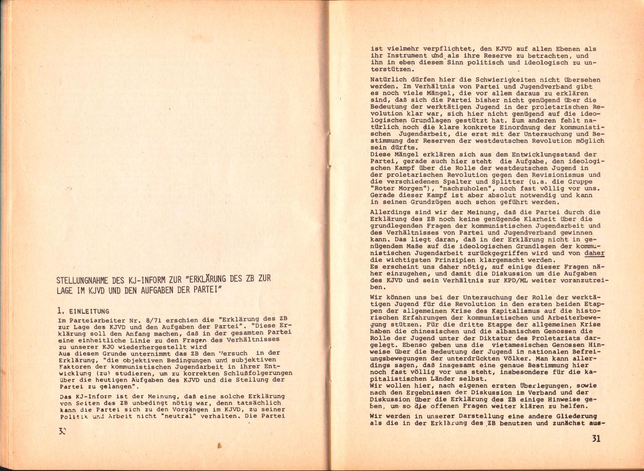 ZB_Parteiarbeiter_1971_10_17