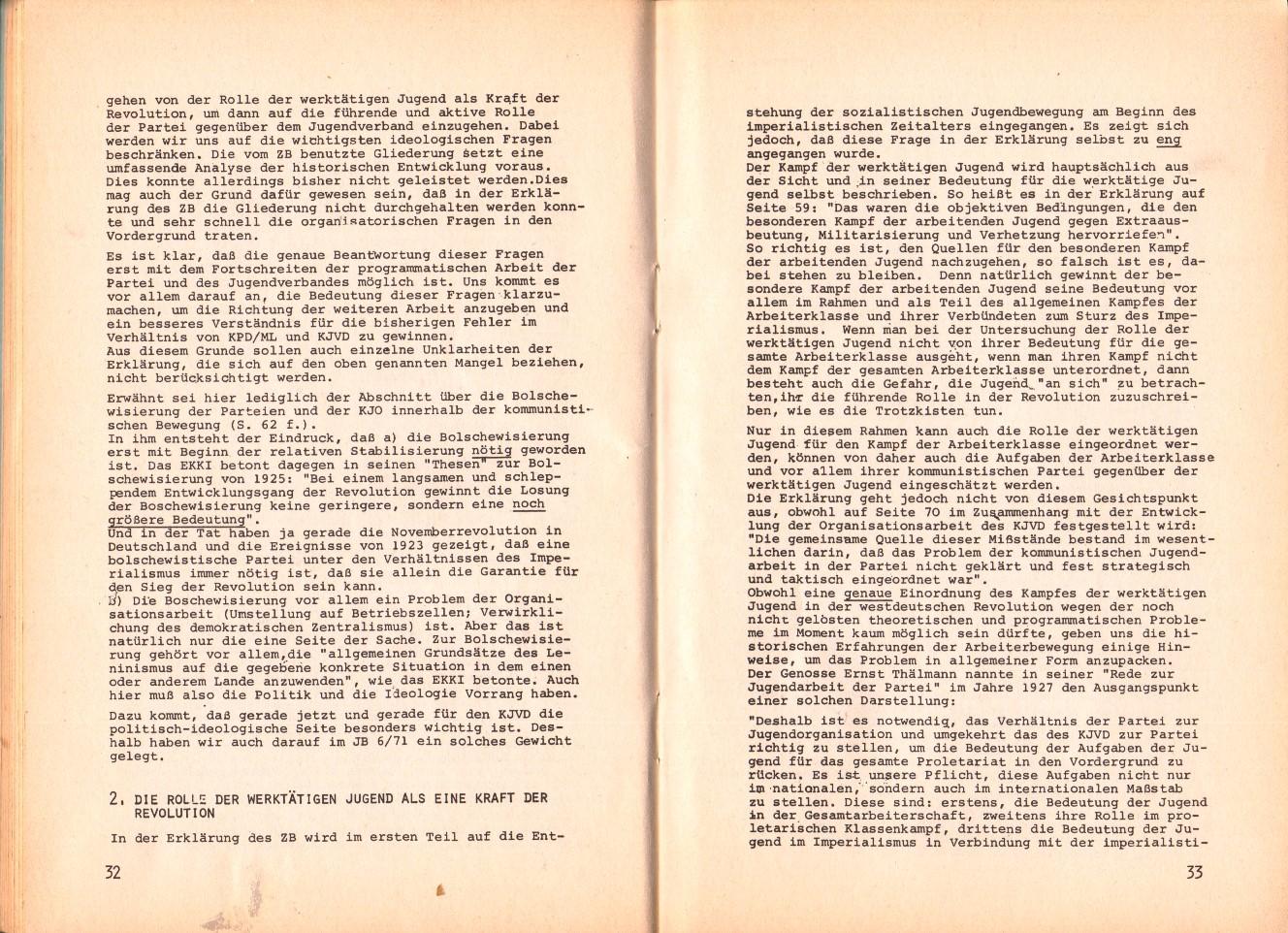 ZB_Parteiarbeiter_1971_10_18
