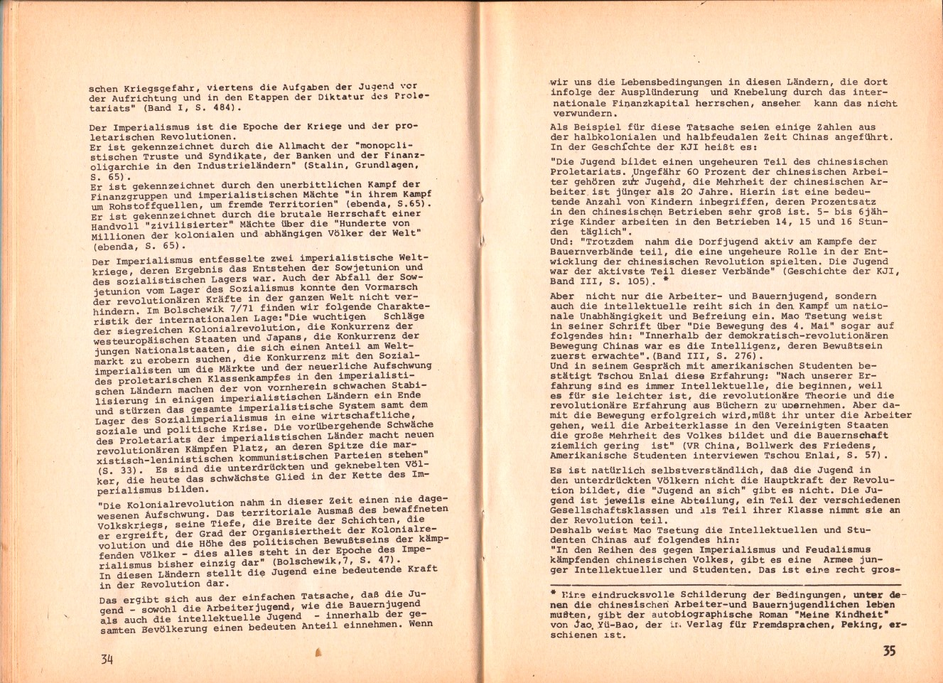 ZB_Parteiarbeiter_1971_10_19