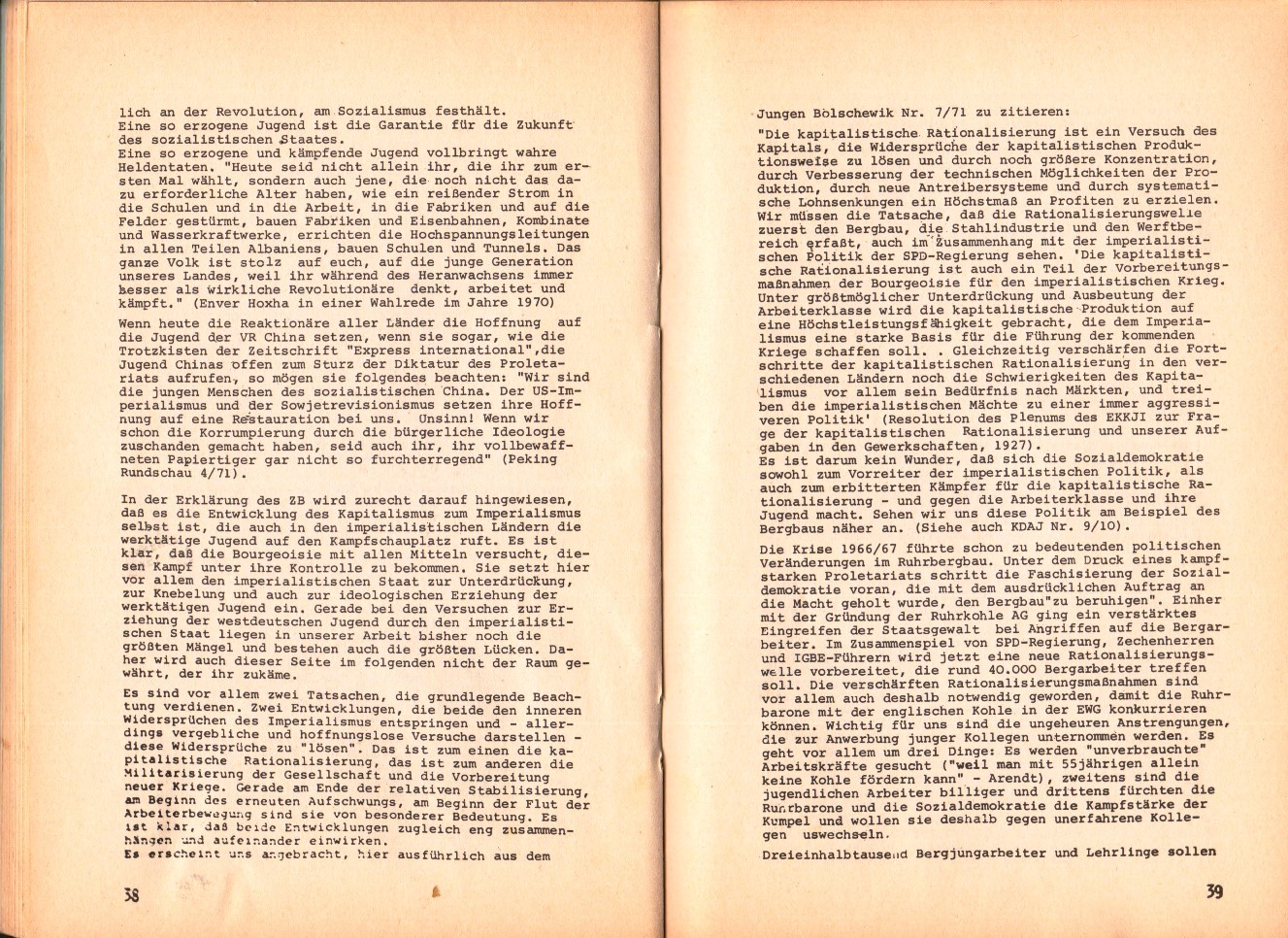 ZB_Parteiarbeiter_1971_10_21