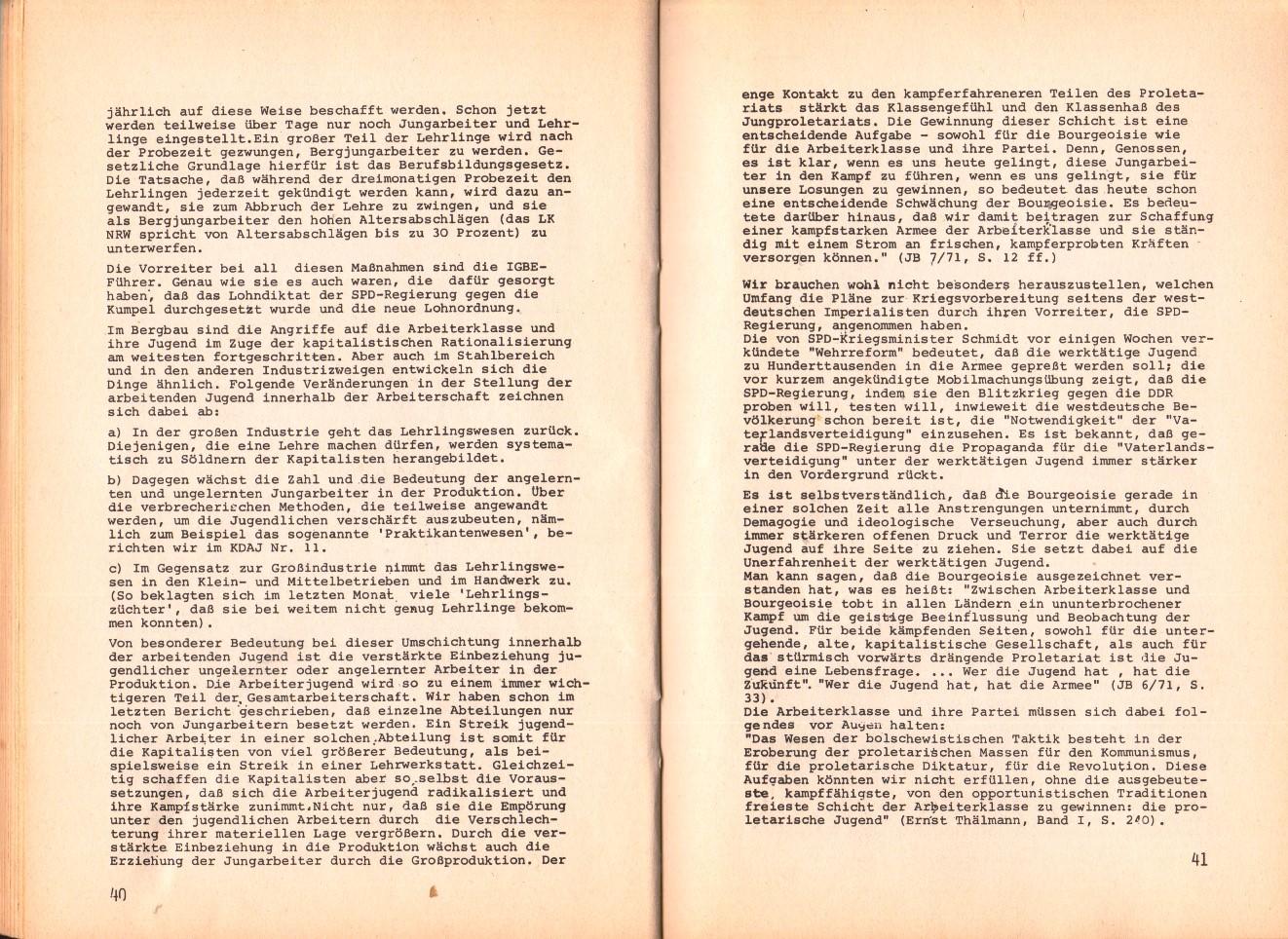 ZB_Parteiarbeiter_1971_10_22
