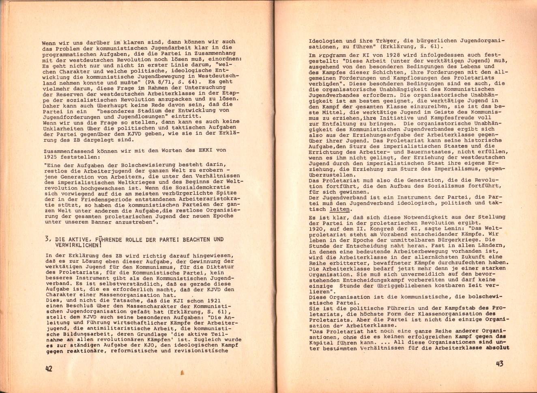 ZB_Parteiarbeiter_1971_10_23