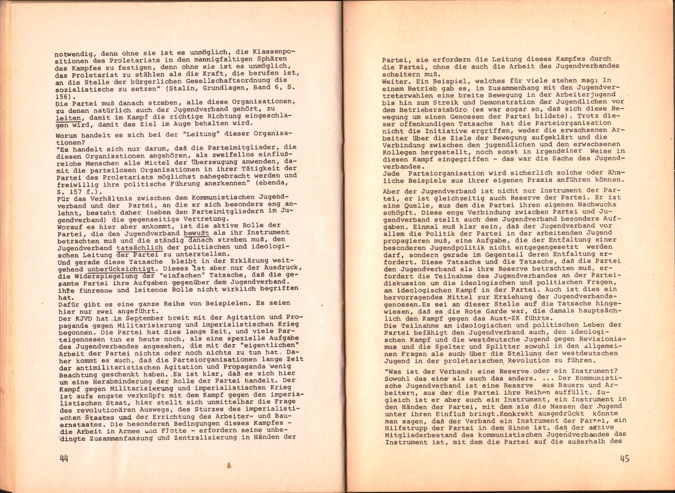 ZB_Parteiarbeiter_1971_10_24