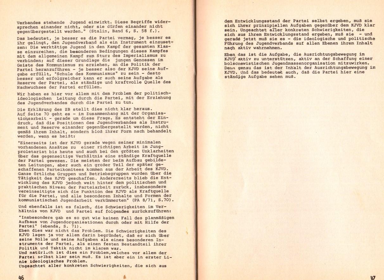 ZB_Parteiarbeiter_1971_10_25
