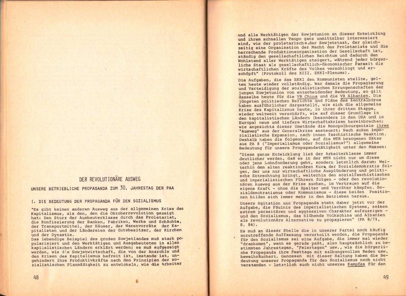 ZB_Parteiarbeiter_1971_10_26